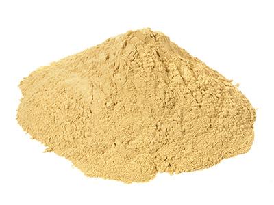 ceramic powder