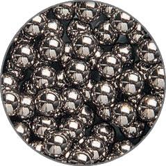 Carbon Steel Grinding Balls