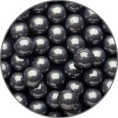 Silicon Carbide Balls